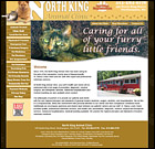 North King Animal Clinic